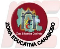 Zona educativa carabobo
